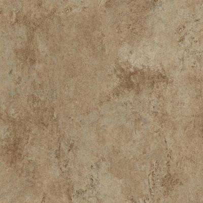 Allure 12 in. x 24 in. Sheridan Slate Luxury Vinyl Tile Flooring (24 sq. ft. / case)