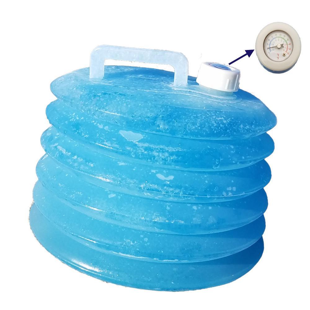 Shock Block 16 Pound Ice Pack