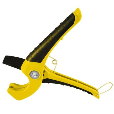 1/2 in. to 1 in. Pipe Cutter