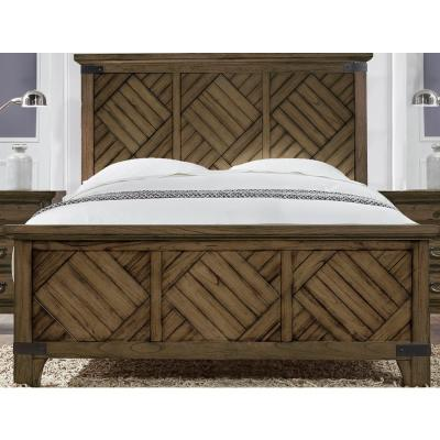 Lifestyle Solutions - Bedroom Furniture - Furniture - The ...