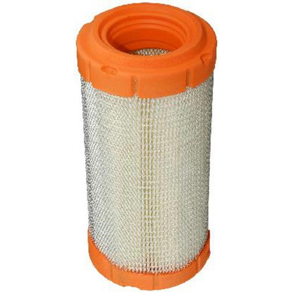 Extra Guard Air Filter