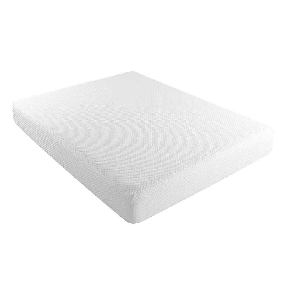 bi spring walmart spa make luxury sensations twin fold mattresses a high box and of mattress queen