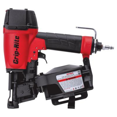 Grip-Rite GR 15-Degree 1-3/4 inch Coil Roofing Nailer