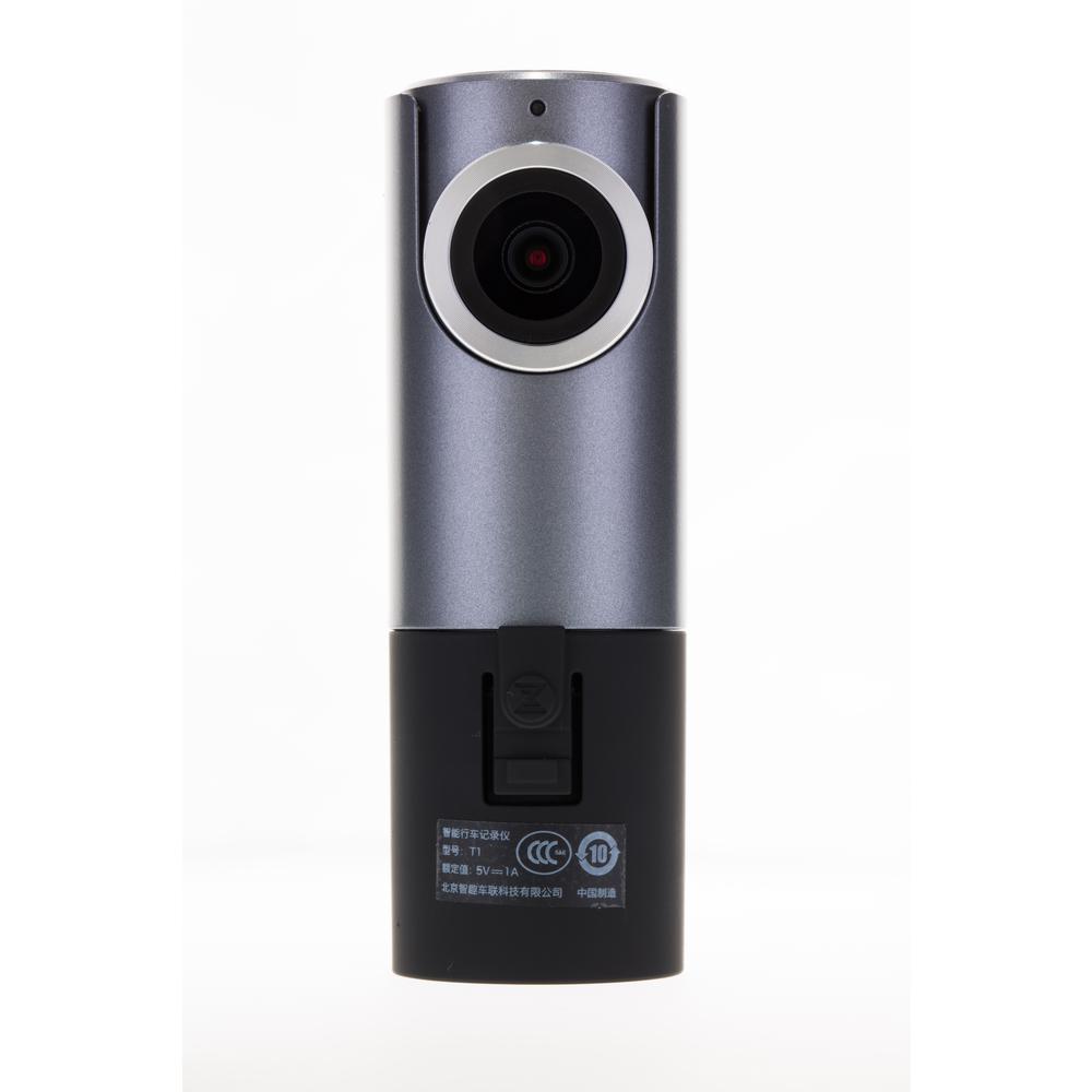 T2 Outdoor Goluk 1080 Dash Cam