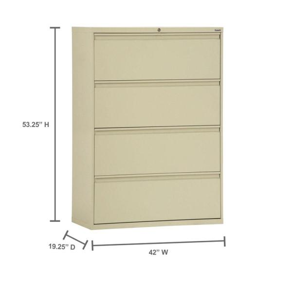 2//Set 30 Wide Cabinet Harpers Lateral File Bars