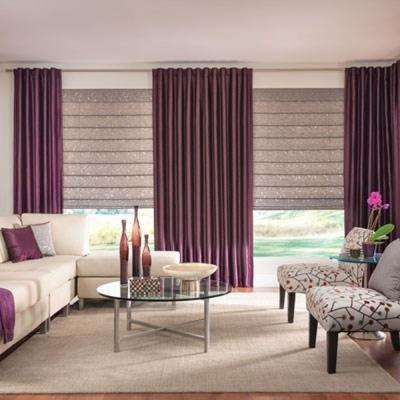 off white curtains living room. Back Tab Drapery Off White  Curtains Drapes Window Treatments The Home Depot