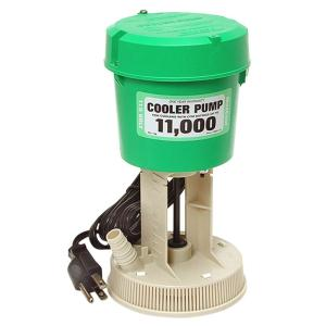 Dial Mc11000 115 Volt Maxcool Evaporative Cooler Pump 1196