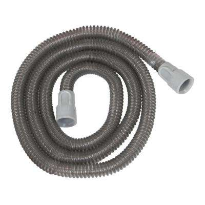 6 ft. Trim Line CPAP Tube