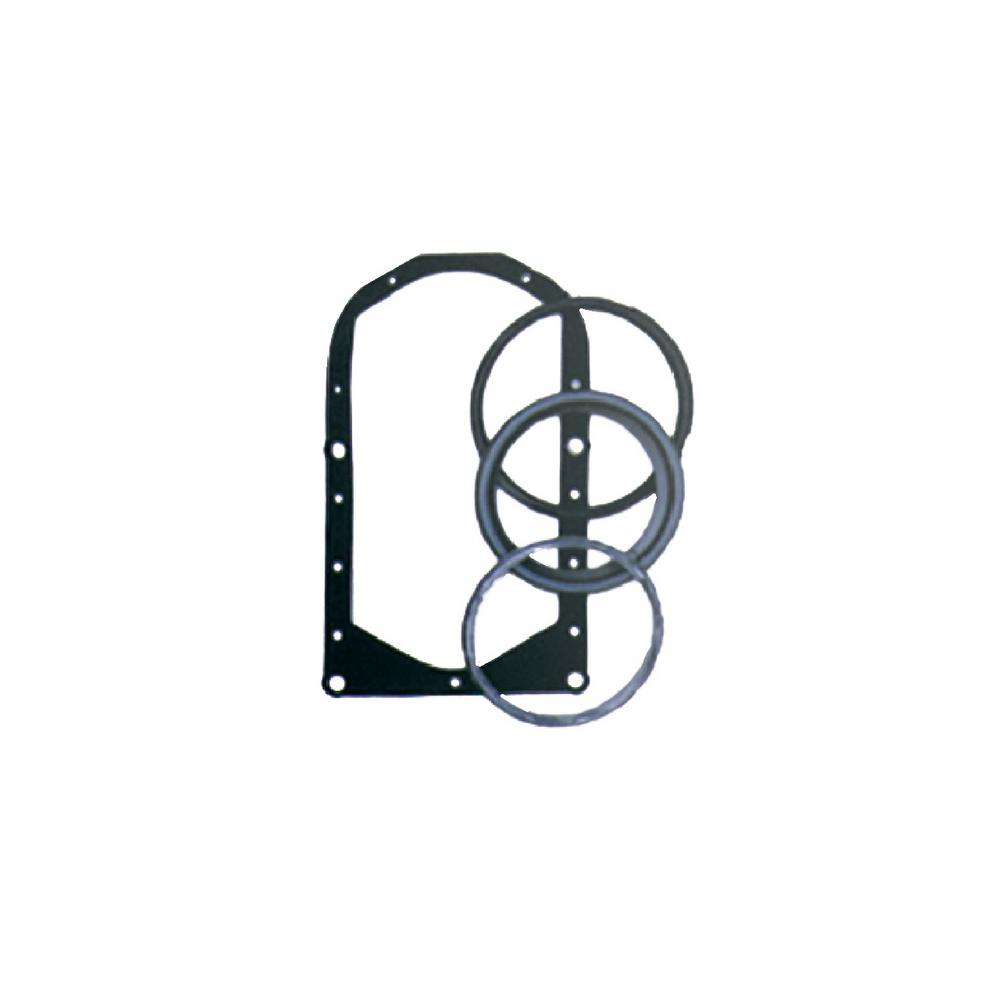 Thetford Rv Vehicle Parts Accessories Compare Prices At Nextag Toilet Breakdown Together With Diagram Slide Ez Valve Repair Kit In Plastic