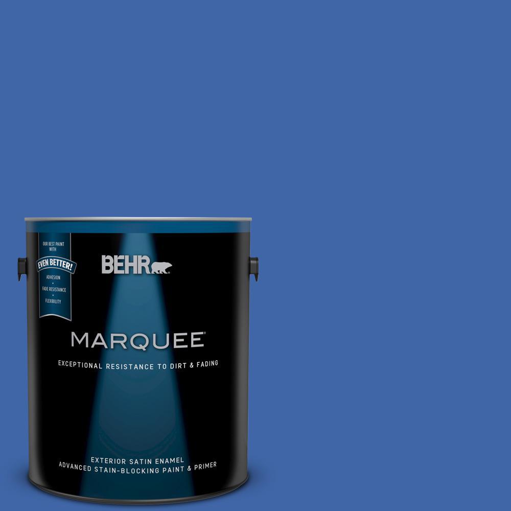 Behr Marquee For Kitchen Cabinets