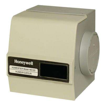 Drum Whole House Humidifier