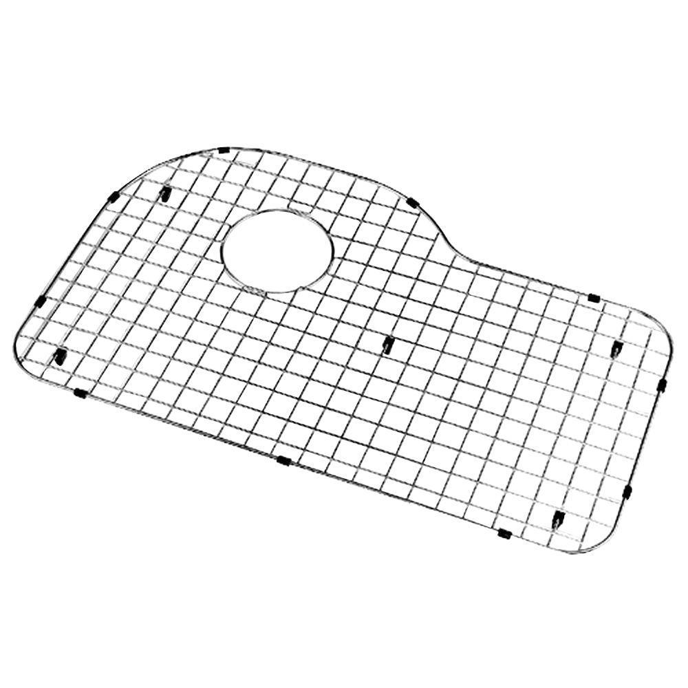 HOUZER Wirecraft 27 in. x 16.5 in. Bottom Grid