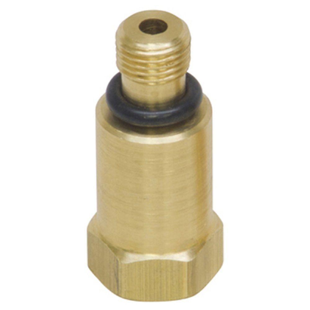 10 mm Spark Plug Adapter