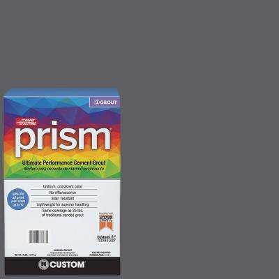 Prism #370 Dove Gray 17 lb. Grout