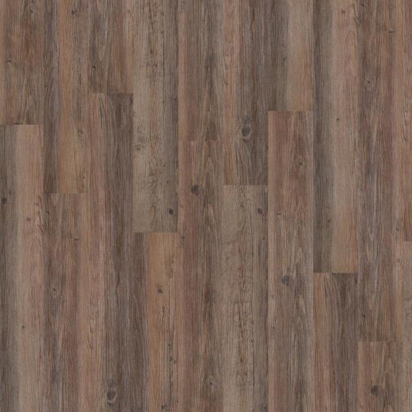 Shaw Inspiration 6 Mil Forest 6 In X 48 In Glue Down Vinyl Plank Flooring 53 93 Sq Ft Case Hd92100722 The Home Depot