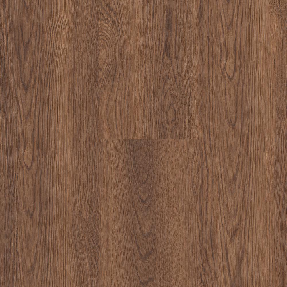 Northern Oak 851 8 in. x 48 in. Glue Down Vinyl Plank Flooring (2,720 sq. ft. / pallet)