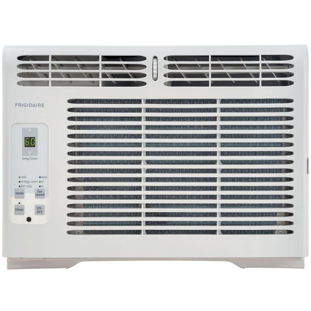 1400 Btu Air Conditioner Home Depot Insured By Ross