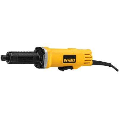 120-Volt 1-1/2 in. Corded Die Grinder without Lock-On