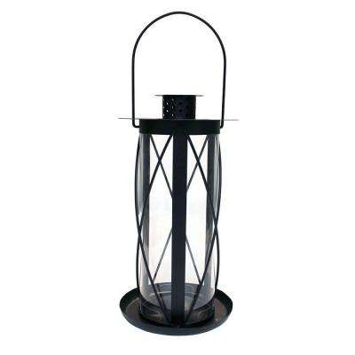 Colonial Revival Collection the Jamestown Wild Bird Feeder