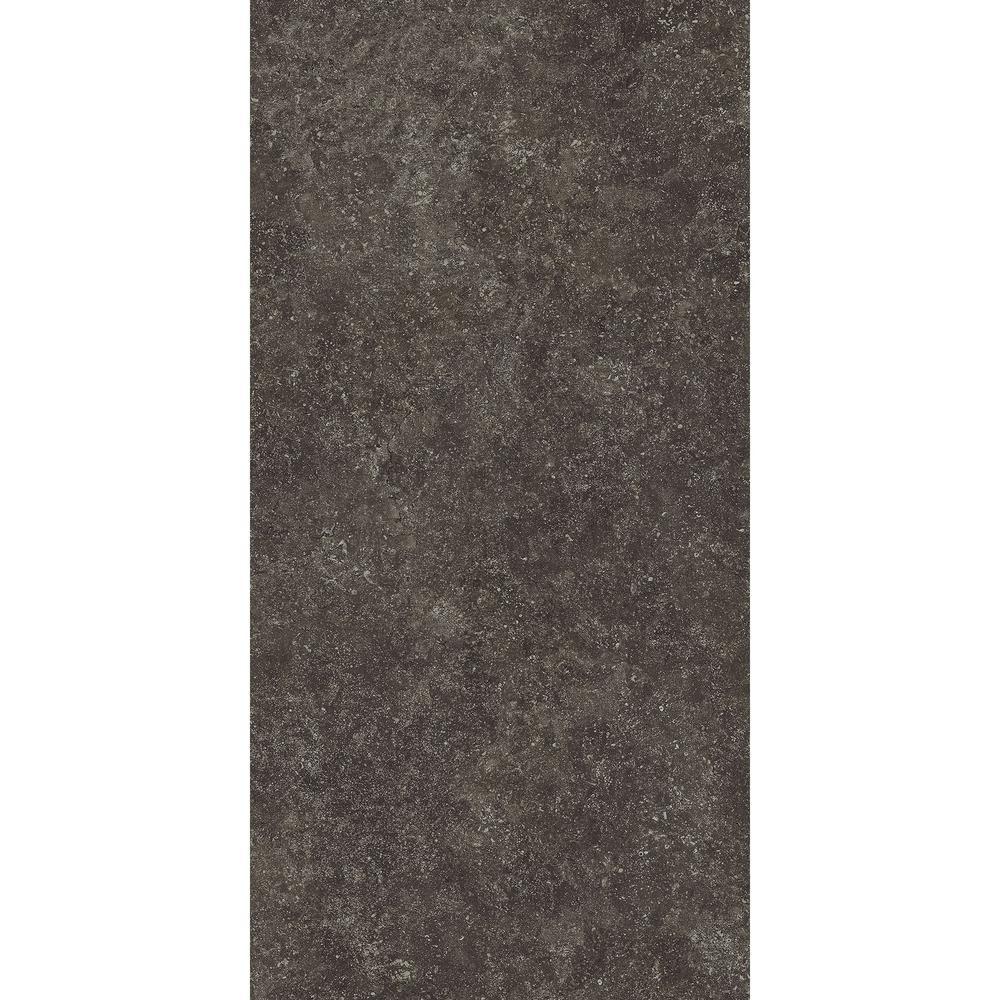 Lifeproof Starry Dark 16 In X 32 Luxury Vinyl Tile Flooring 24 89
