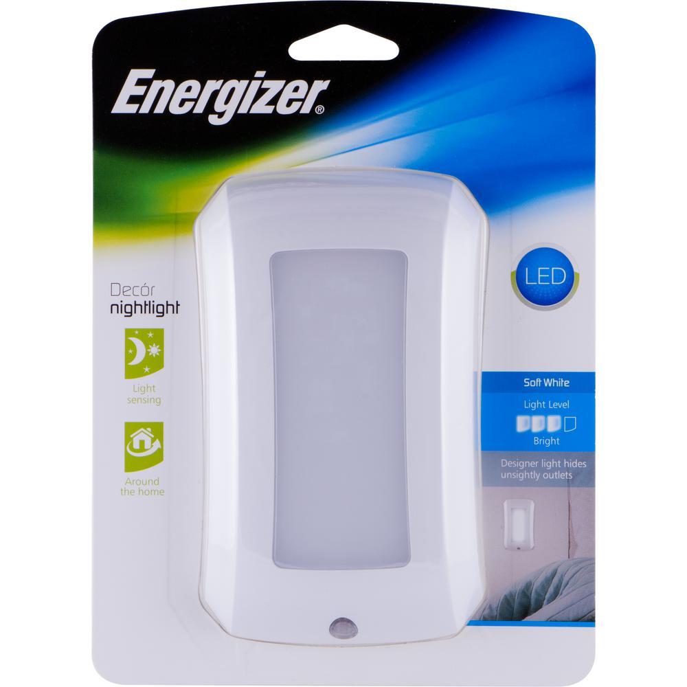 Energizer Night Lights Upc Amp Barcode Upcitemdb Com