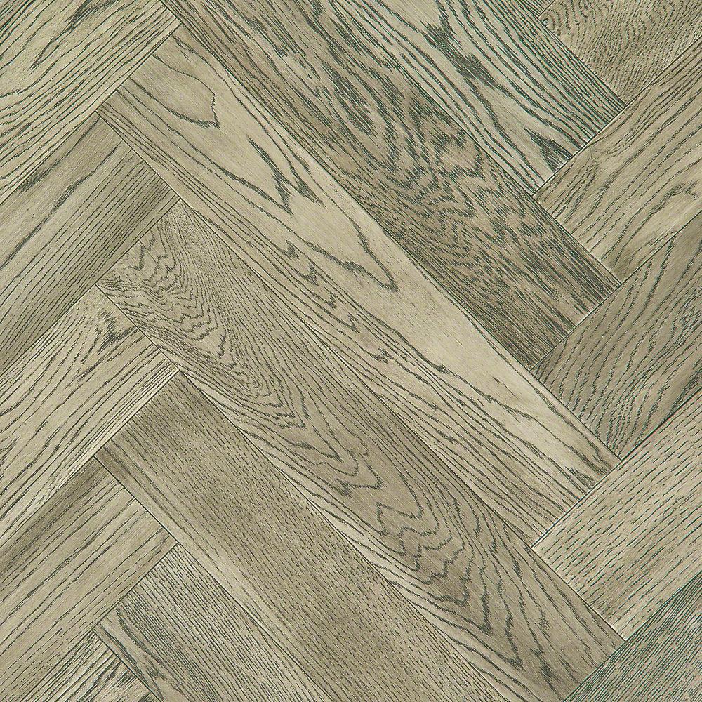 carpet shaw room hei fit kingdom jpeg missouri in tag fmt values homestead city wid hardwood floor crop flooring floors qlt description