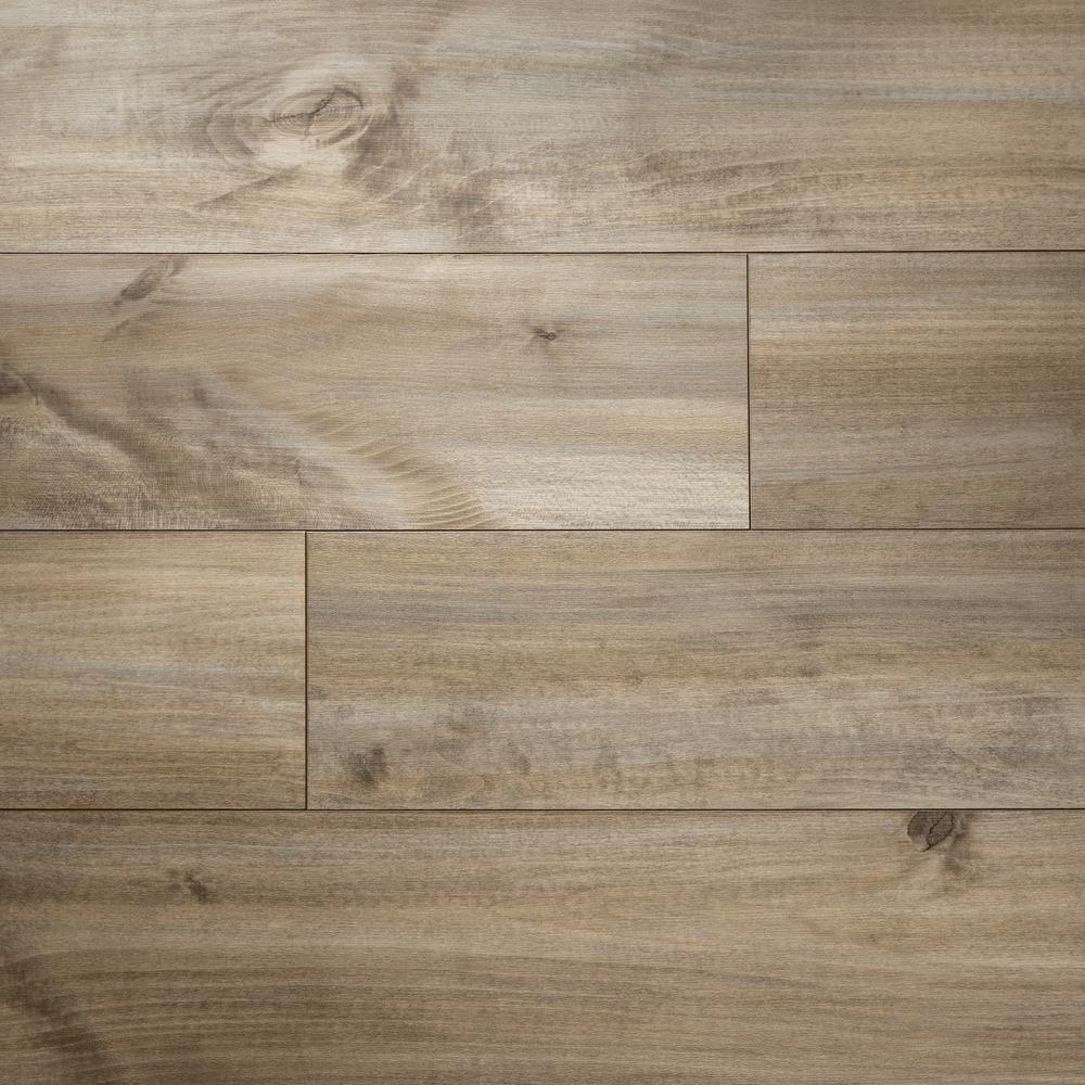 Home Decorators Collection 8 Mm T X 7 1, Home Decorators Collection Laminate Flooring