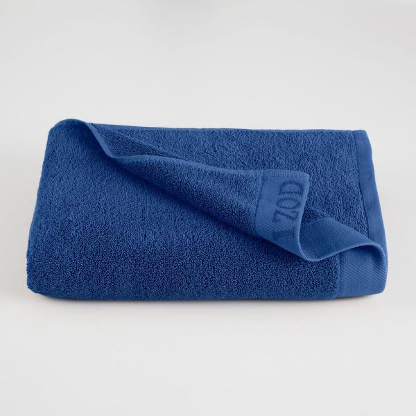 IZOD Classic Egyptian Cotton Bath Towel in Morning Glory 079465022179