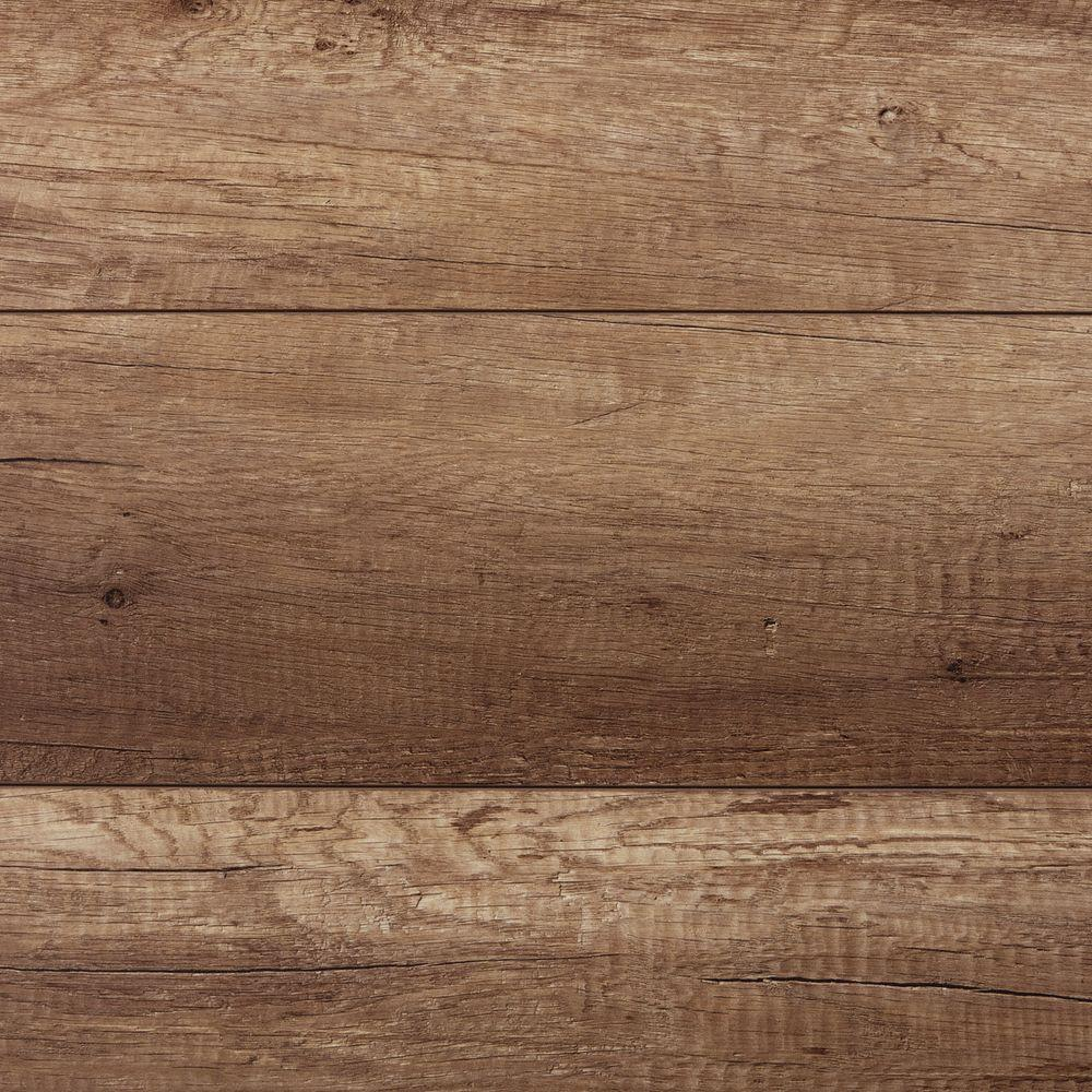 Home Decorators Collection Sonoma Oak 8 Mm Thick X 7 2/3 In. Wide X 50 5/8  In. Length Laminate Flooring (21.48 Sq. Ft. / Case) 41395   The Home Depot