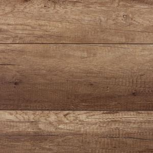 Home Decorators Collection Sonoma Oak 8 Mm Thick X 7 2 3 In Wide X 50 5 8 In Length Laminate