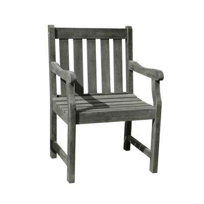Renaissance Patio Dining Chair