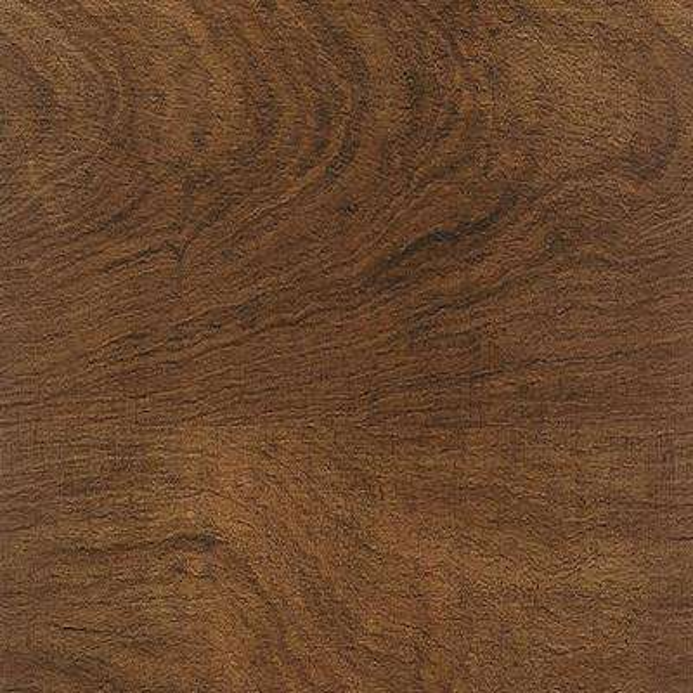 Aurora Java Glow Loose Lay Vinyl Plank Flooring (