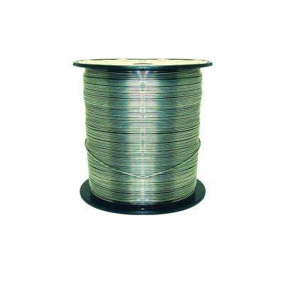 1/2 Mile 16-Gauge Aluminum Wire