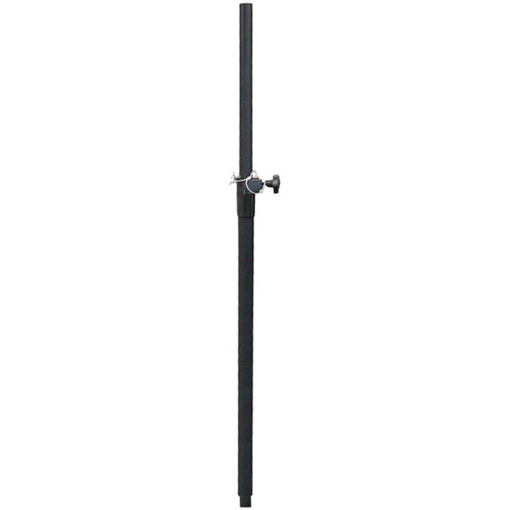 Pyle Telescoping Subwoofer / Speaker Pole-DISCONTINUED