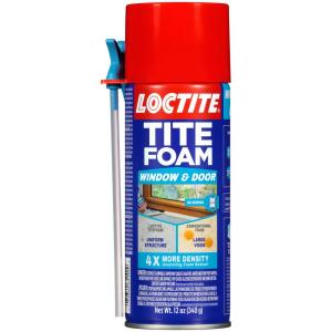 Frank 4+2 Power Grab Loctite Clear Heavy Duty Construction Adhesive Building & Hardware Home & Garden