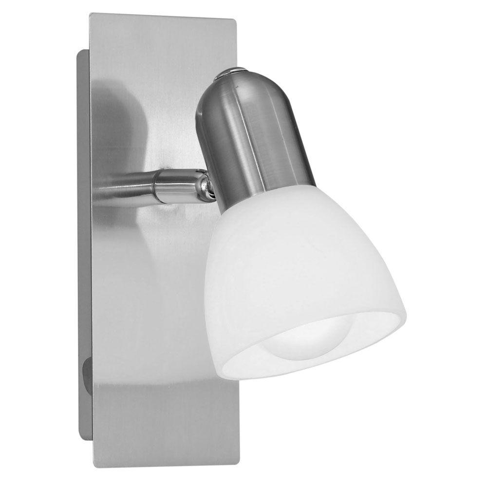 Eglo Ares 1-Light Wall Light-DISCONTINUED