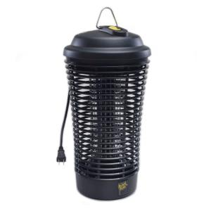 Black Flag 40-Watt Deluxe Bug Zapper from Insect Traps