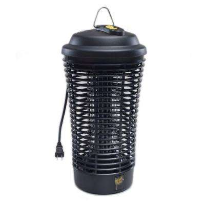 40-Watt Deluxe Bug Zapper