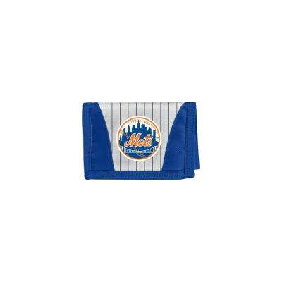Mets Chamber Wallet