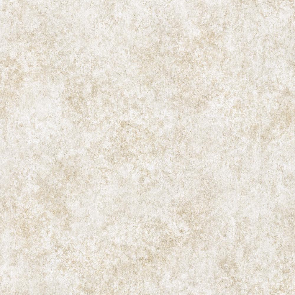 Brewster Elia Cream Blotch Texture Wallpaper Sample-2704
