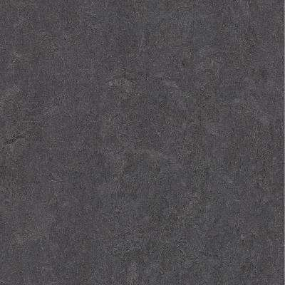 Volcanic Ash 9.8 mm Thick x 11.81 in. Wide x 11.81 in. Length Laminate Flooring (6.78 sq. ft. / case)