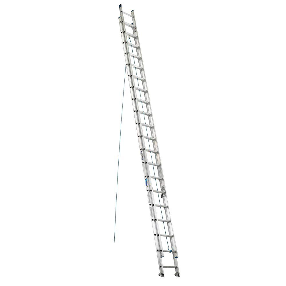 Where Can I Rent A Ladder Best Image Voixmag Com