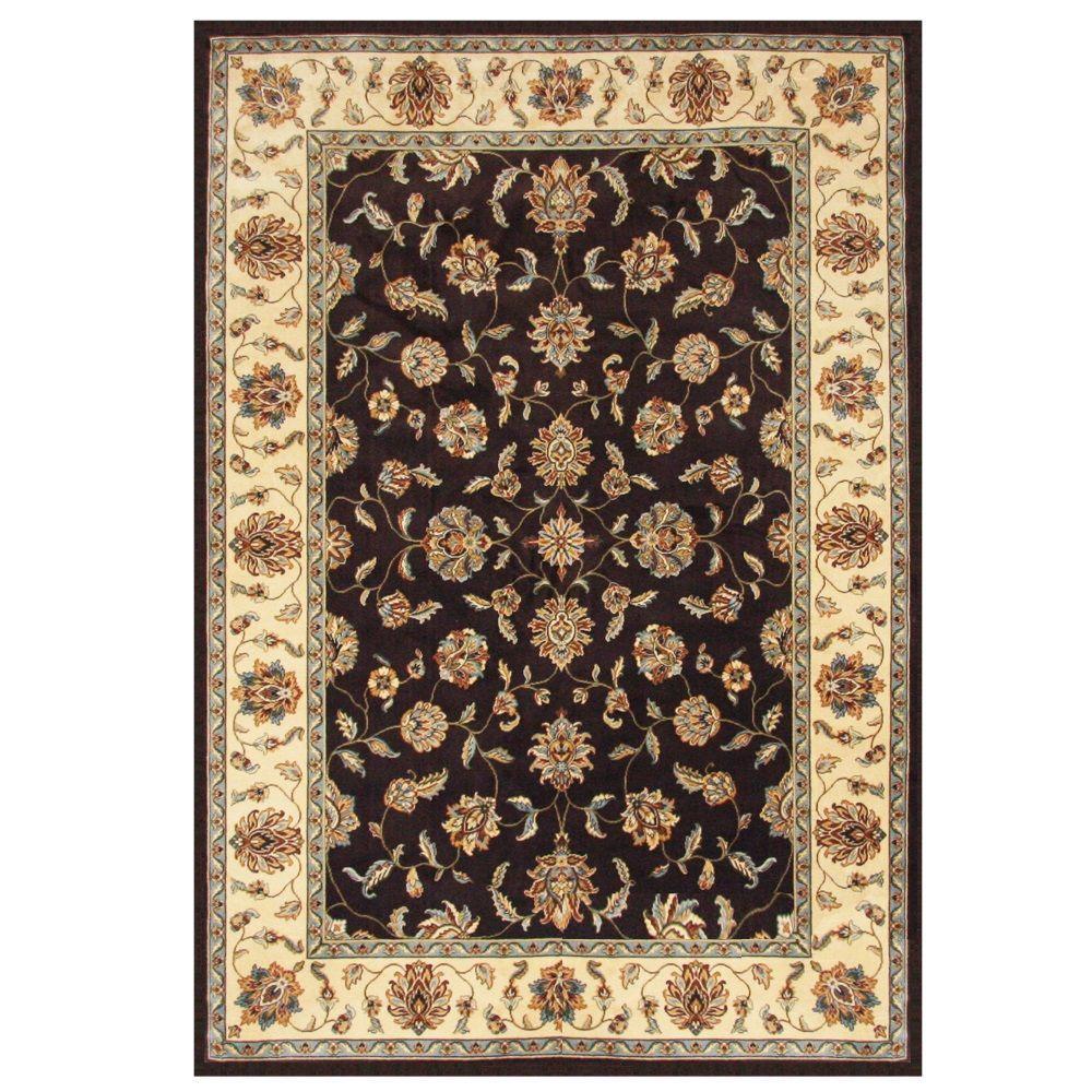 Sams area rugs for International decor rugs