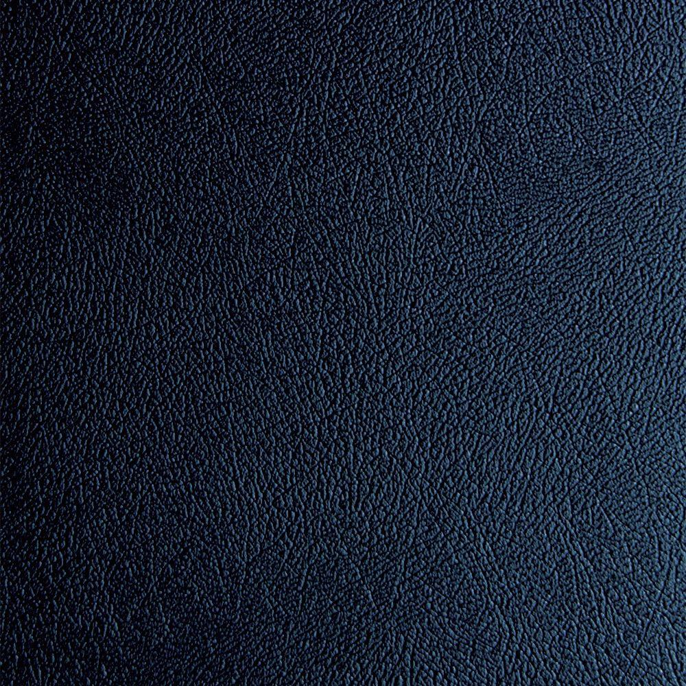 G-Floor 9 ft. x 44 ft. Levant Commercial Grade Midnight Black Garage Floor Cover and Protector