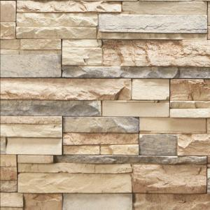 Veneerstone Imperial Stack Stone Bristol Flats 10 Sq Ft