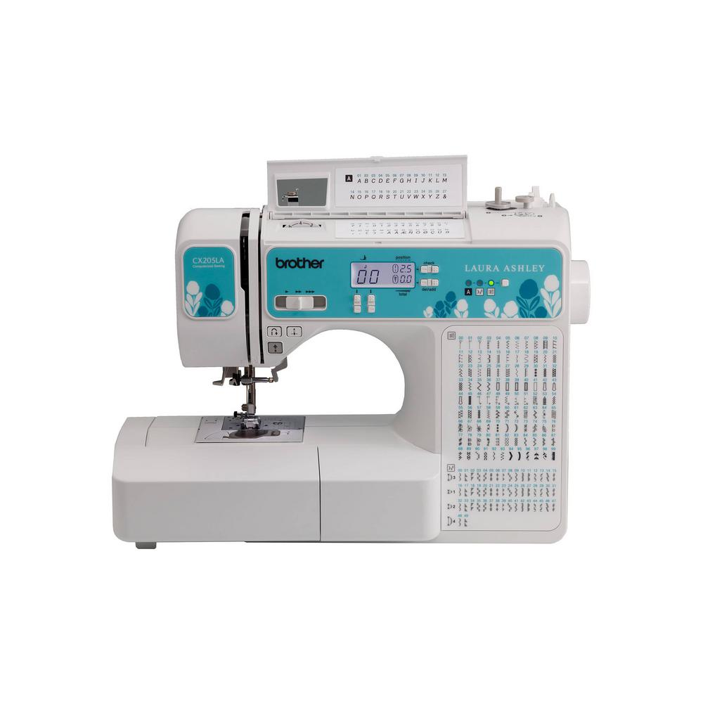 janome kiss quilting embroidery sewing quilt machines needle