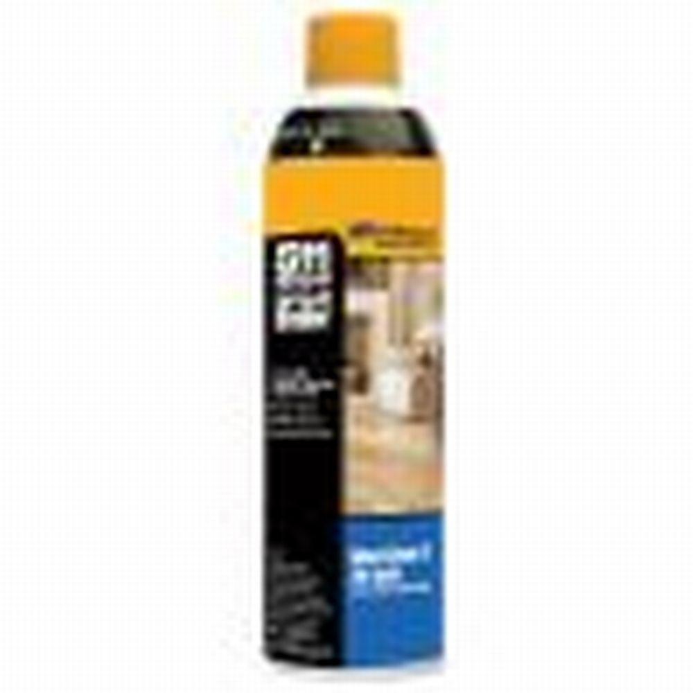 511 Spray On Grout Sealer