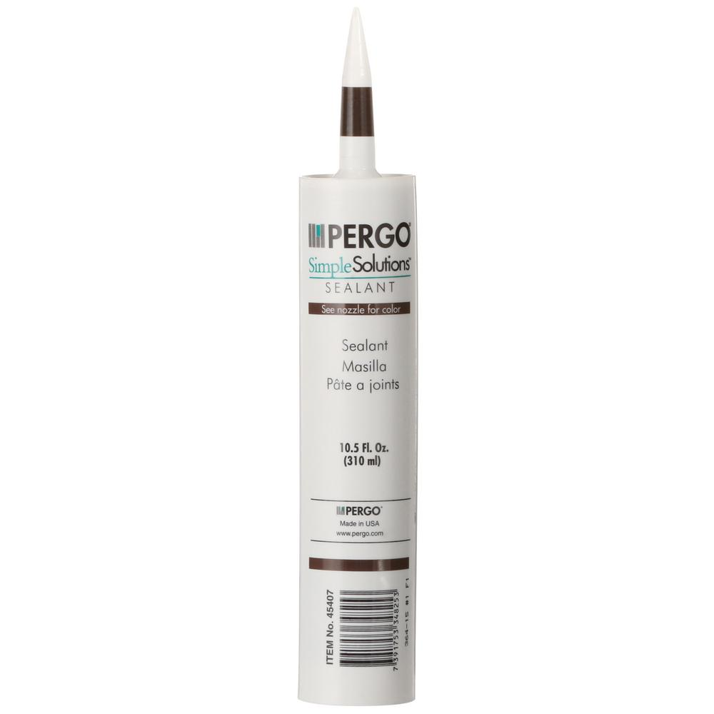 Pergo Simplesolutions Dark Tone Laminate Floor Sealant