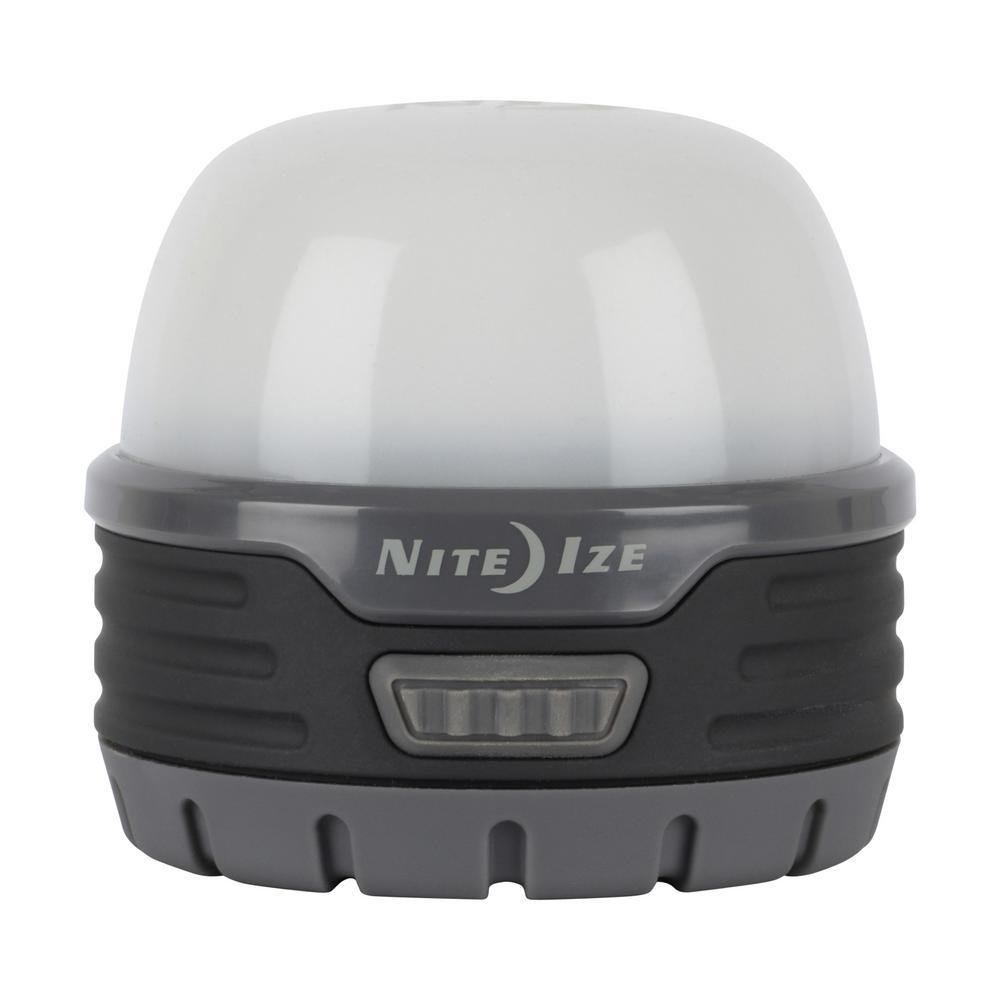Radiant 100-Lumen Mini Lantern