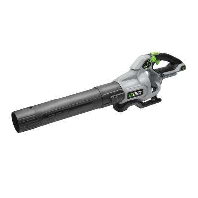 Reconditioned 168 MPH 580 CFM Variable-Speed 56V Lith-Ion Cordless Blower, Battery and Charger Not Included